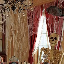haunted house decorations decorating ideas haunted house costume ideas