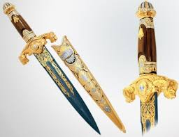 97 best knives and daggers images on swords weapons
