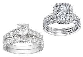 diamond rings wedding images Diamond rings costco jpg