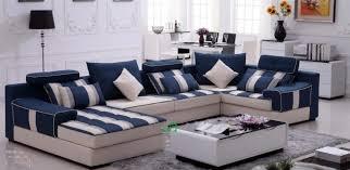Small L Shaped Leather Sofa Furniture L Shape Sofa Lovely Sofa L Shaped L Sofa Leather