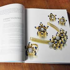 jewellery designers creativity celebrated in women jewellery designers the
