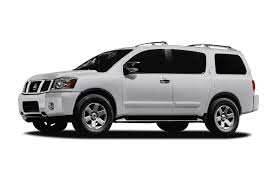 nissan armada 2017 specs 2007 nissan armada le 4dr 4x4 specs and prices