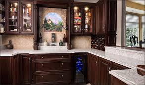 Nj Kitchen Cabinets 100 Kitchen Cabinets In Nj Wolf Kitchen Cabinets Wolf