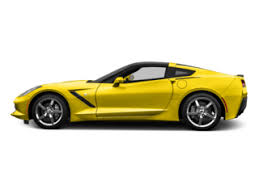 corvette build and price build and price your vehicle