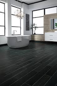 waterproof construction leading hardwood designs u2013 avella wood
