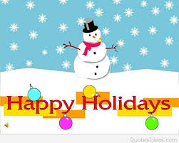 top happy winter new year 2016 wishes