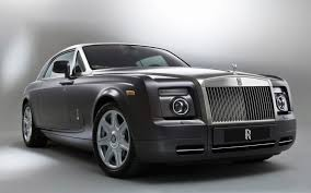 roll royce wallpaper rolls royce wallpapers