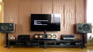 best jbl speakers for home theater jbl l90 studio monitors youtube