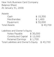 dr t u0027s accounting problems and tax accounting balance sheet example