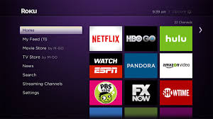 roku halloween background review roku 4 u2013 digitach latest digital technology news