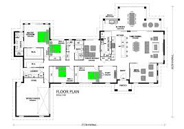 montego 329 acreage home design stroud homes awesome house