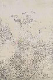 tappeti grandi ikea tappeto ikea moderno di grande dimensione tappeti rugs persiani