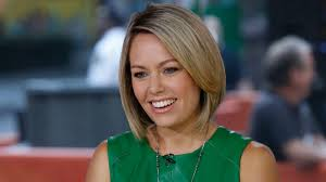 dylan dryer hairstyle dylan dreyer announces 1st pregnancy on today nbc 7 san diego
