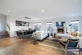 living room displays modern living room design ideas and inspiration porter davis