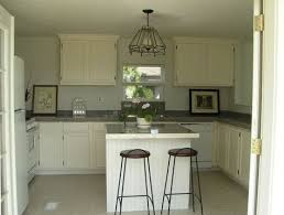Single Wide Mobile Home Interior 16 Great Decorating Ideas For Mobile Homes Single Wide