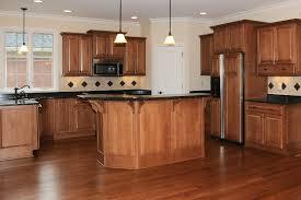 unfinished hardwood floor residential vaz hardwood floors