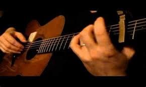 belajar kunci gitar seventeen jaga selalu hatimu intro collection of belajar kunci gitar jaga selalu hatimu seventeen