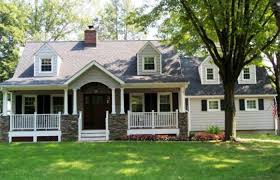 southern living house plans farmhouse revival southern living house plans farmhouse revival small one story