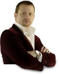 hypnotist for hire stage hypnotist in london comedy hypnotist in london hire a