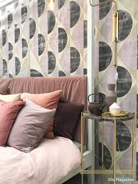 home decor inspiration at the vt wonen design exhibition 2017