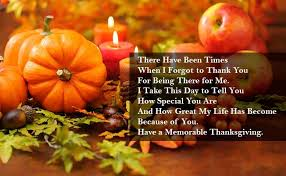 Thank You For Thanksgiving Dinner Messages Happy Thanksgiving Wishes Messages Quotes Top Web Search