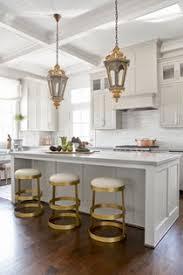 dodson interiors interior designer in