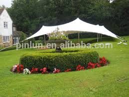 bedouin tent for sale stretch tent for sale in china used for party events view bedouin