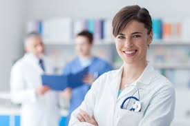 Meet The Doctors Medical Professionals And Healthcare Providers Naturopathic Medicine Career Resources Aanmc