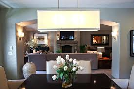Contemporary Dining Room Chandelier Contemporary Rectangular Chandelier Other Modern Contemporary