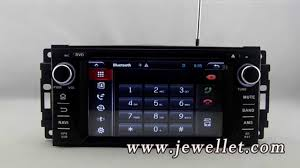 jeep liberty navigation android jeep compass grand liberty patriot wrangler dvd