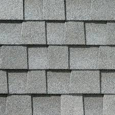 Roof Shingles Calculator Home Depot by Gaf Timberline Hd Fox Hollow Gray Lifetime Architectural Shingles