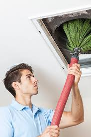 air duct cleaning company 626 263 9338 air duct cleaning azusa ca