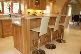 Counter Height Kitchen Island - bar height kitchen cabinets breakfast bar height mm counter height