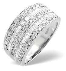 engagement ring bands best 25 thick wedding bands ideas on silver band