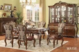 antique dining room sets antique dining table designs ohio trm furniture