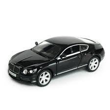 model car toy 1 32 rmz 1 32 scale emulational alloy diecast models car toys door