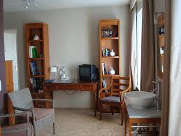 chambre d hote brugge brugge bed and breakfast chambres d hôtes bruges