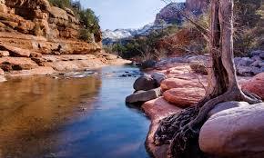 Arizona travel planning images Sedona arizona travel guide trip planning info alltrips jpg
