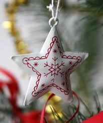 Mini Christmas Tree Decorations Uk by Send Mini Xmas Tree As A Plant Gift We Deliver In Uk By Post And