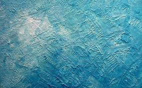 paint texture wall home decorating interior design bath
