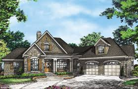 craftsman house plans with basement nobby design ideas craftsman house plans with walkout basement