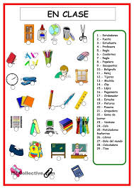 690 best ideas to teach spanish to 4th u0026 5th graders images on