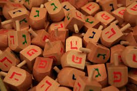 dreidel world record is it just spin the times of israel