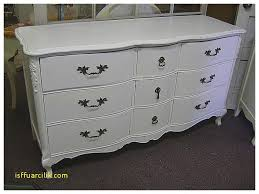 dresser best of used french provincial dresser used french