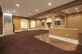 carpet enchanting basement carpet ideas basement carpet tiles