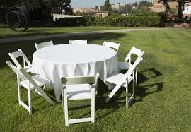 table rentals dallas table table and chairs rental amazing folding table rentals