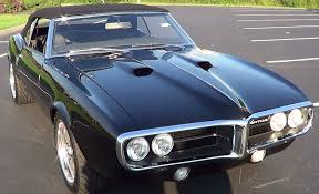 muscle cars archives legendaryspeed videos