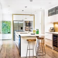 le decor de la cuisine le décor de la cuisine 3 indogate deco cuisine rustique moderne