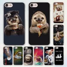 gta 5 boxer dog online get cheap iphone 6s hard clear dog case aliexpress com