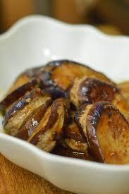 chinese stuffed eggplant 煎釀茄子 dimsumptuous